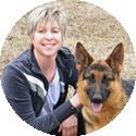 Dr. Melissa Ackerman, DVM