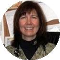 Dr. Tammy Miller, DVM
