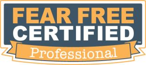 Fear Free Certified Professionals